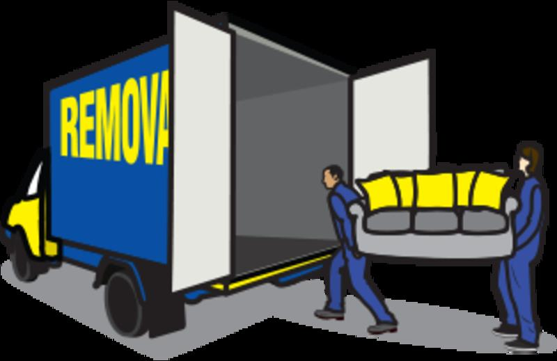 FURNITURE REMOVAL - SOUTH EASTERN SUBURBS - OPERATING FULLY UNDER MANAGEMENT