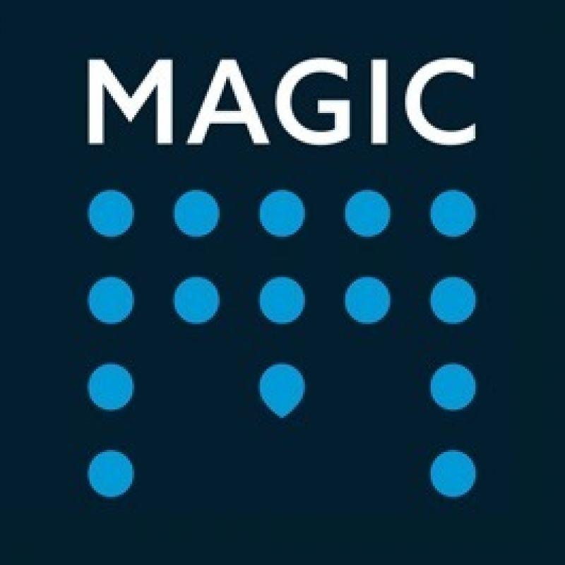 Magic Hand Car Wash - Midland