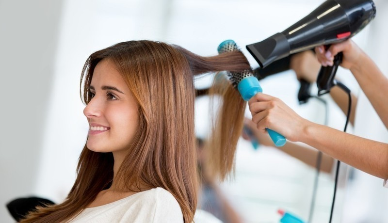 Hair and Beauty Salon for Sale in Main road Location - Great Opportunity