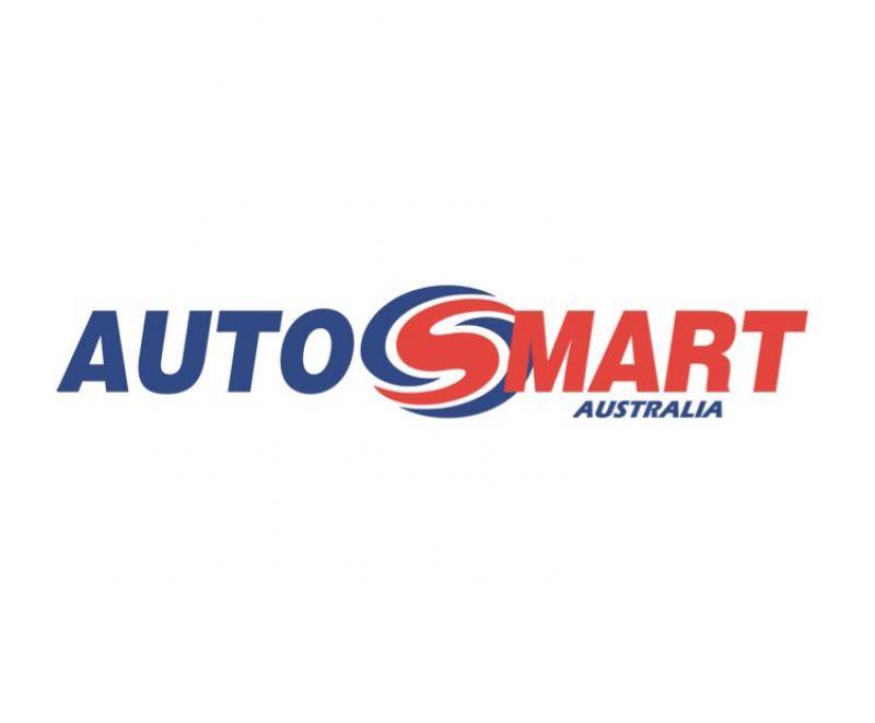 AutoSmart Australia - North QLD