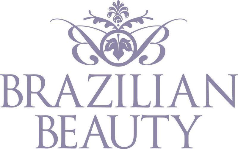 Brazilian Beauty Taringa  Skin, health, beauty & therapy