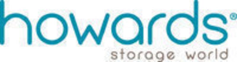Howards Storage World - Penrith NSW