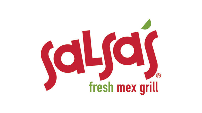 Salsas Belmont - Hola! A rare opportunity to join a leading brand...