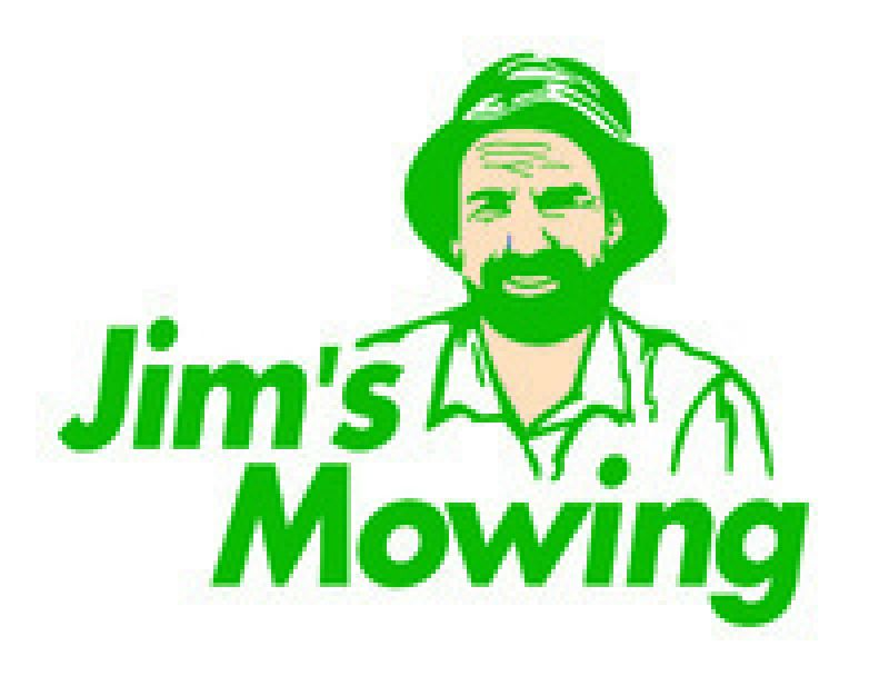 JIM'S MOWING FRANCHISE, CLEVELAND - FOR SALE - $52,000