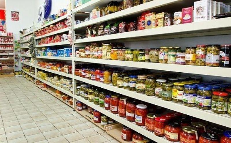 European Convenience Store | Geelong