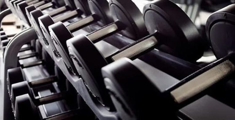 24 HOUR GYM FOR SALE - Whole Gym with equipment + clients *Price Reduced Urgent