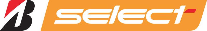 Bridgestone Select - Erina NSW