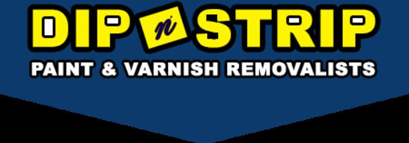 PAINT and VARNISH REMOVALISTS
