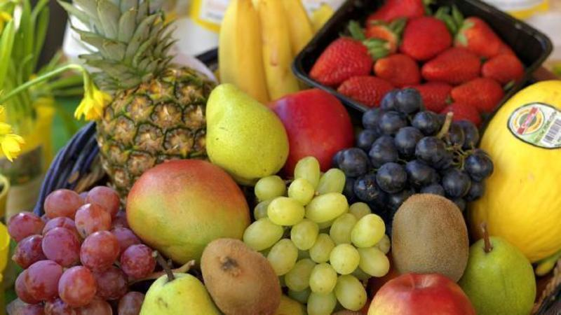 Price Reduced! Very Profitable High Sales Fruit & Veg Shop Northern Suburbs