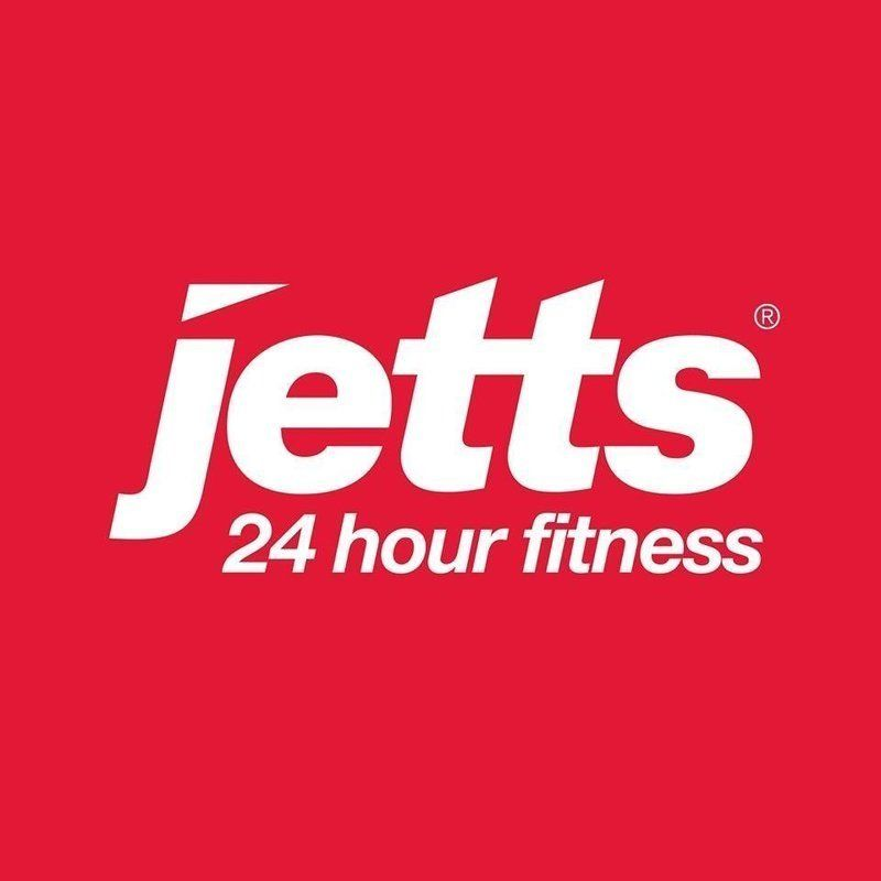 Jetts Fitness Palmyra