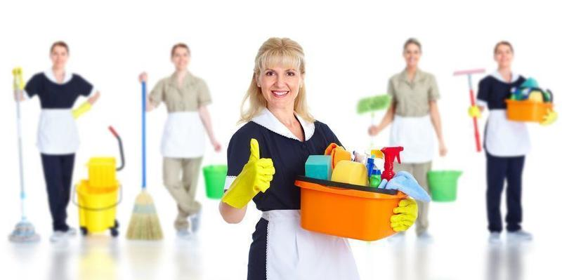 Gold Coast Accommodation Housekeeping Services