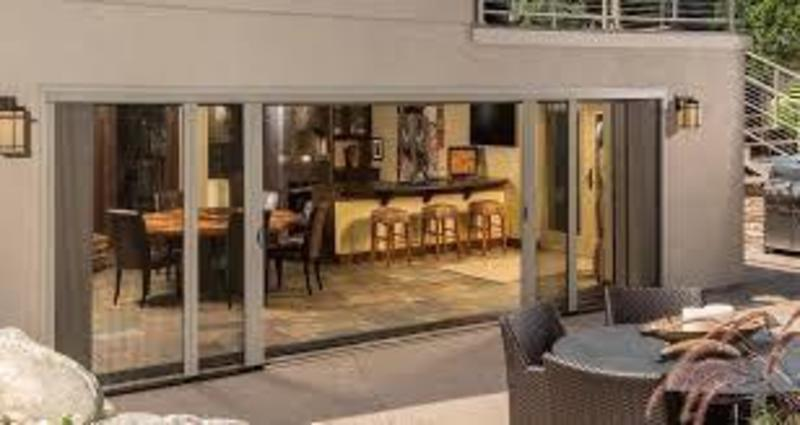 Freedom Retractable Screens Business for Sale