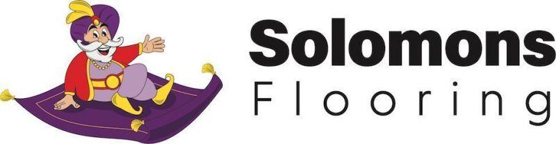 Solomons Flooring Brendale (carpets, wood, laminate, vinyl, blinds)