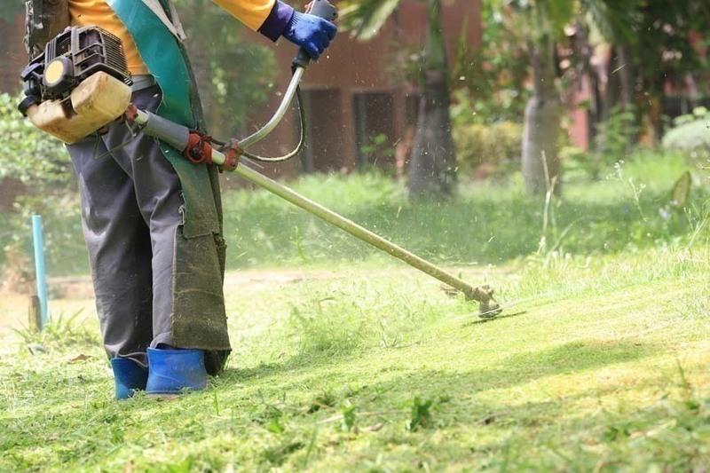 Specialist Garden & Outdoor Power Equipment Business - $250,000 + SAV