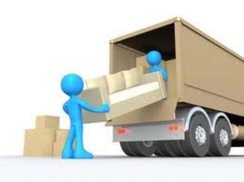 PROFITABLE REMOVAL COMPANY, NORTHERN SUBURBS, TA $45k P/W, PRICE INC.$500K VALUE