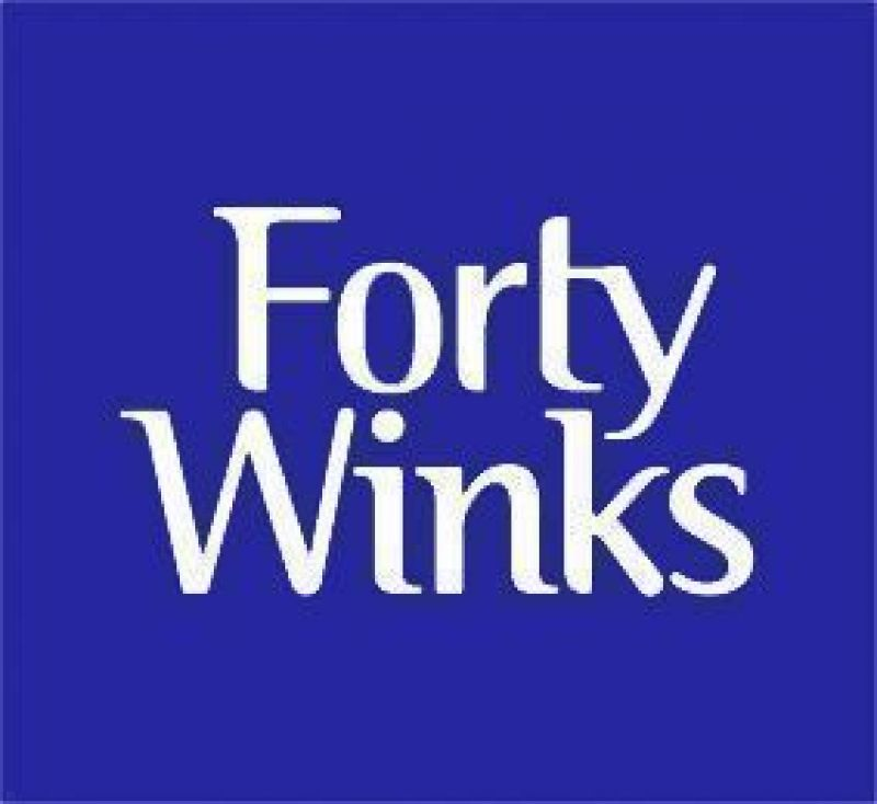 FORTY WINKS STORE CAPALABA FOR SALE  DO NOT MISS OUT ON THIS RARE OPPORTUNITY TO