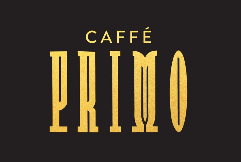 Caffe Primo  Long Established. Profitable $. Excellent Location. Northern Suburb