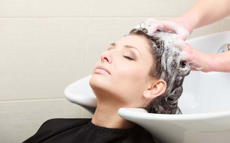 *NEW PRICE* Hairdressing Salon - Main Road Location - Moonee Ponds