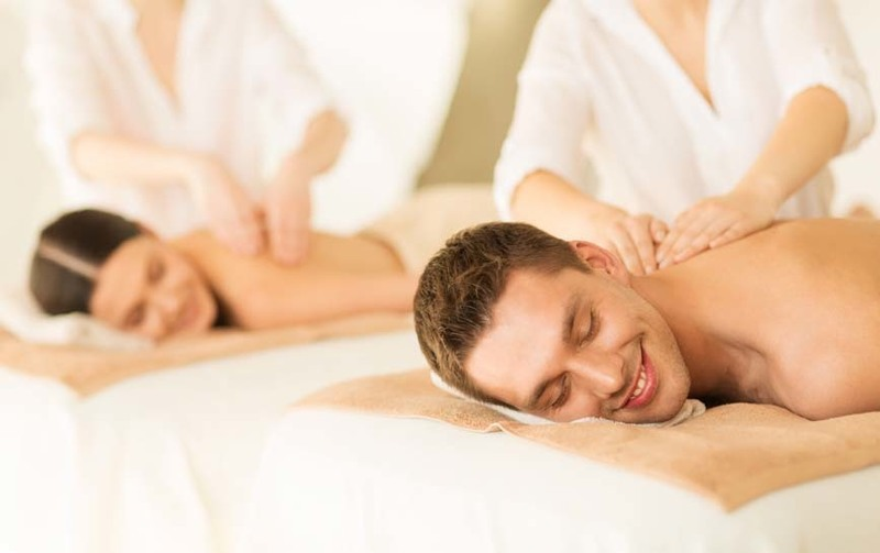 Registered Training Organisation in natural therapies