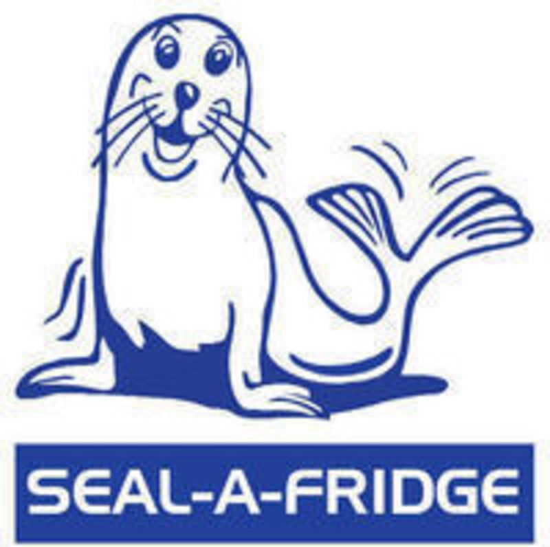 Seal-A-Fridge - Low Cost Profitable Franchise