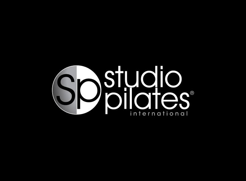 Studio Pilates International Cairns