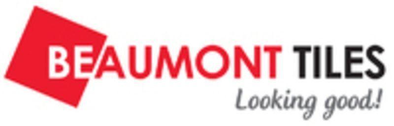 Beaumont Tiles - Edwardstown