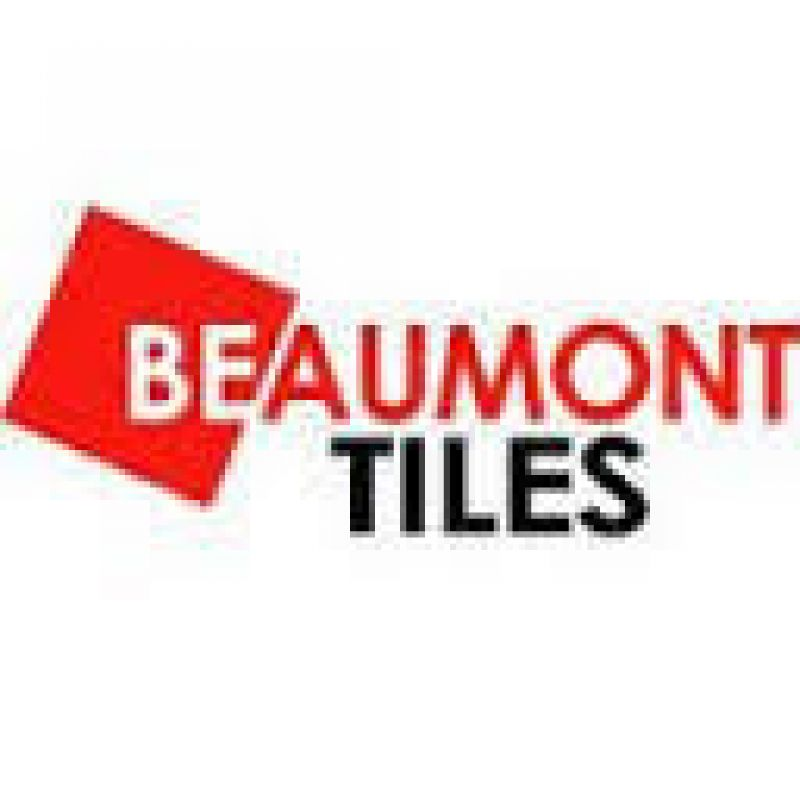 Beaumont Tiles - Mona Vale