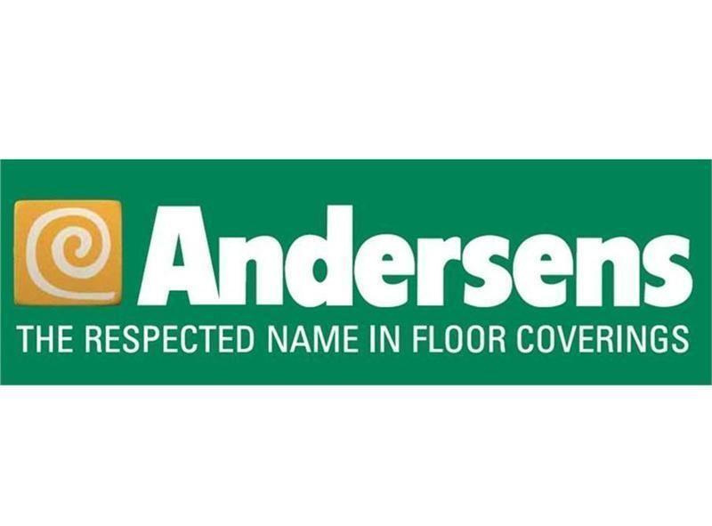 Andersens Carpets Rockhampton
