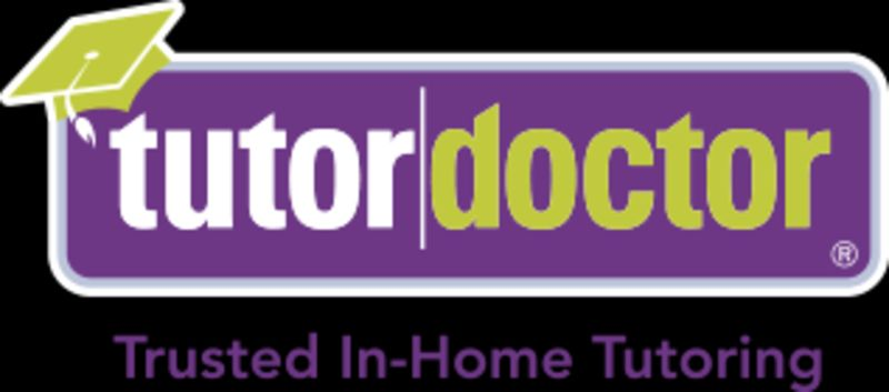 Tutor Doctor Blacktown