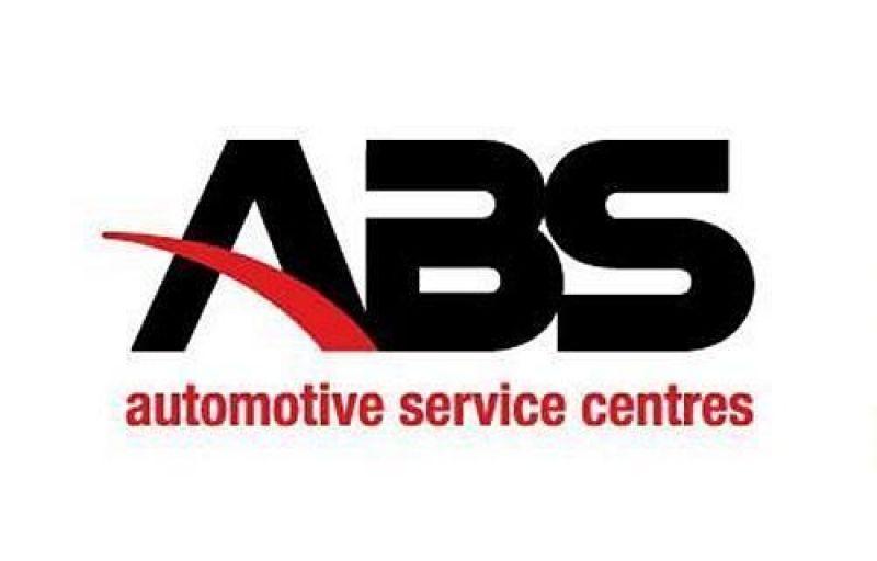 ABS Auto Woolloongabba for sale - $149k plus Stock