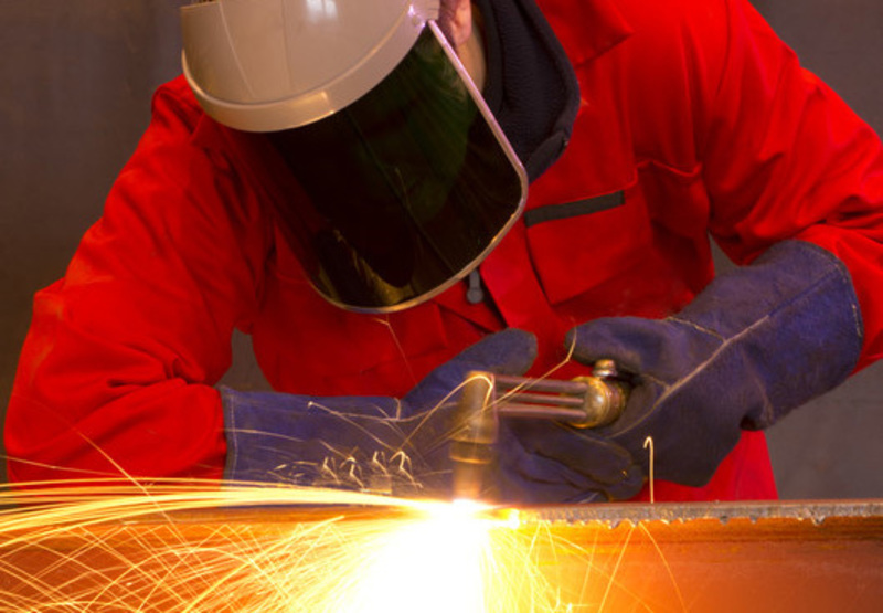 QUEENSLAND BASED Maintenance and Engineering Services Business.