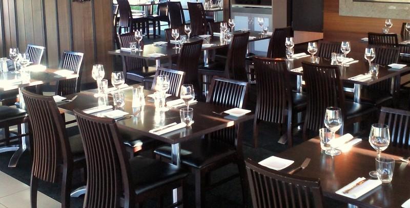 High Volume High Profit Restaurant in Leisure Complex -Yarra Valley -  Eastern S