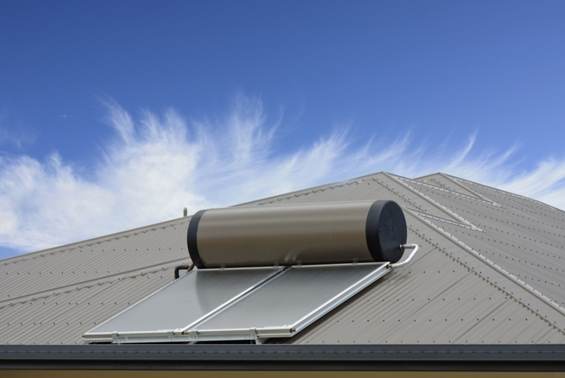 NEW PRICE - EXCLUSIVE SOLAR PRODUCT RETAILER  PV & WATER PLUS PLUMBING BUSINESS