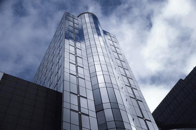 Boutique Asset Management Fund Available for Acquisition
