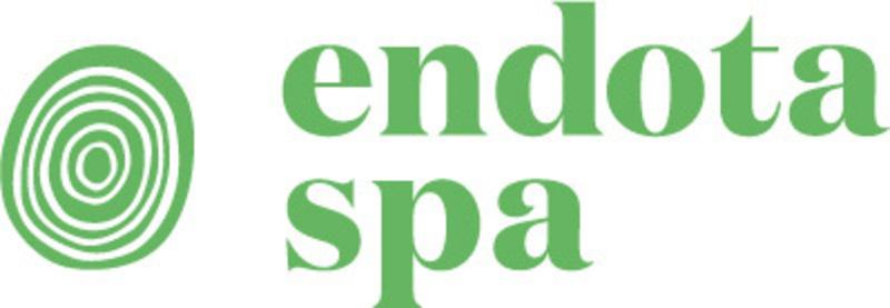 Endota Spa Garden City
