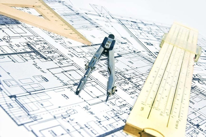 Rusden Consulting Engineers - Design, Documentation, Construction!