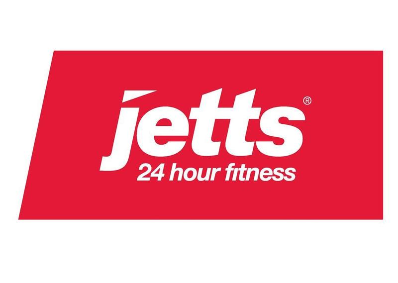 Jetts Fitness Brisbane