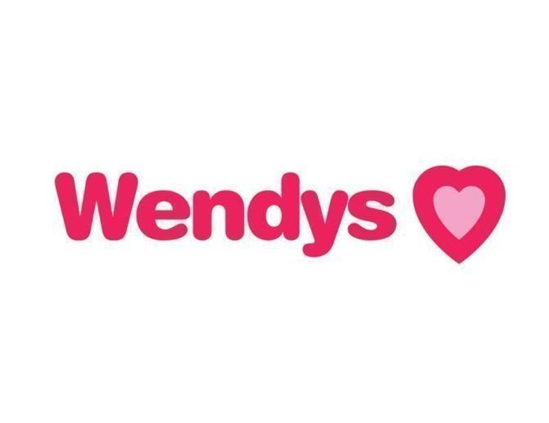 No. 1 Wendys in Australia  Northern Suburbs - Enquire now!