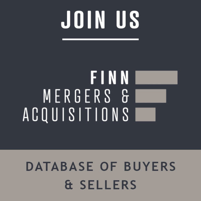 Join Us - Corporate Business Sales