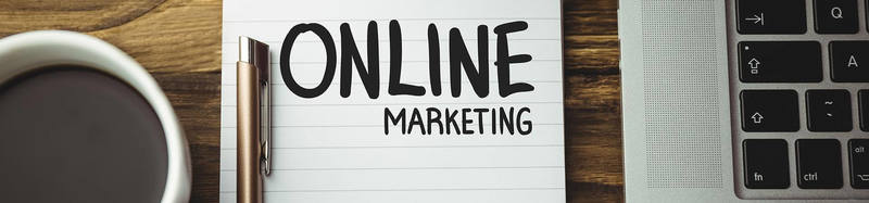 Online Marketing Business - PRICE REDUCED!!