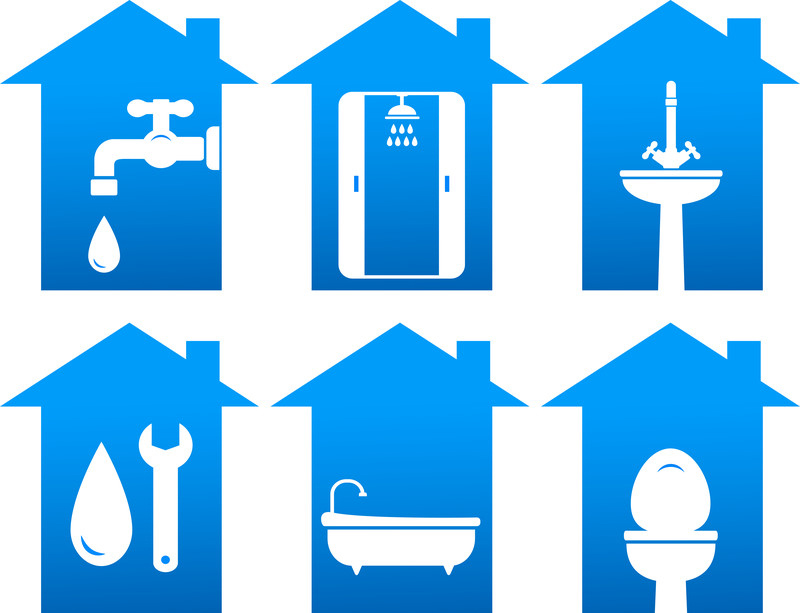 Plumbing Supplies Merchant - Commercial and Domestic. Business & Property.