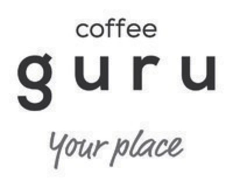 Coffee Guru Australia Fair Shopping Centre - Opening Soon!