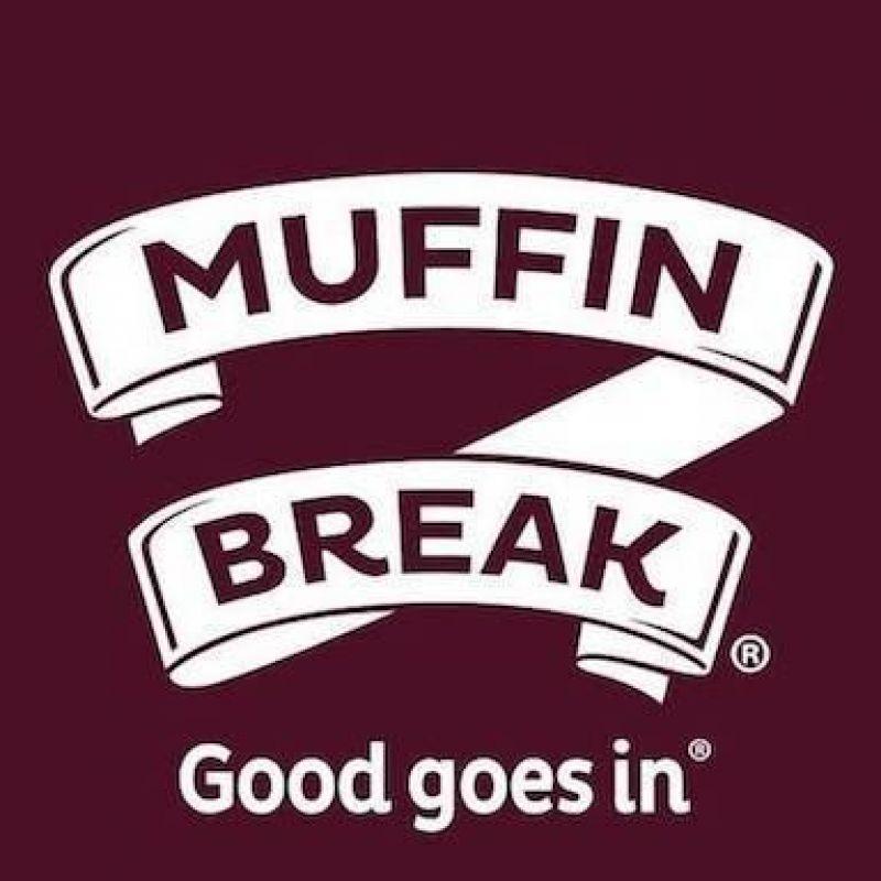 Muffin Break North Lakes