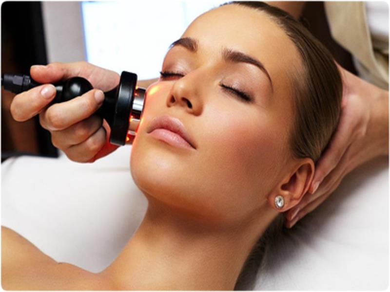 AWARD-WINNING PRESTIGIOUS ADVANCED MEDICAL, SURGICAL AND AESTHETIC LASER CLINIC