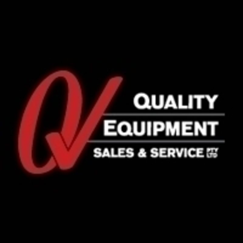 Servicing & Installing Commercial Kitchens & Catering Equipment