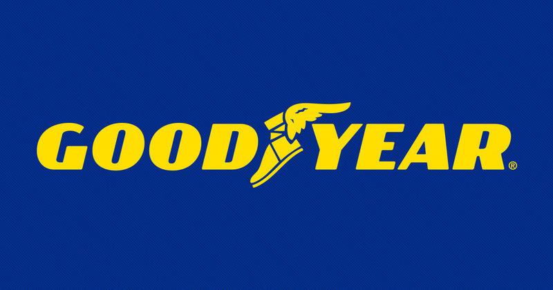 Goodyear Autocare Clare