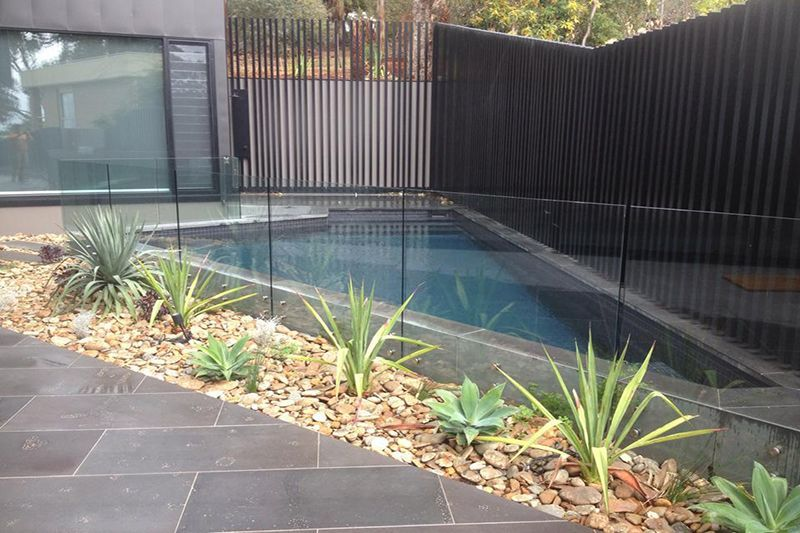 PRICED TO SELL | Aluminium & Glass Manufacture | Balustrading, Fences, Screens