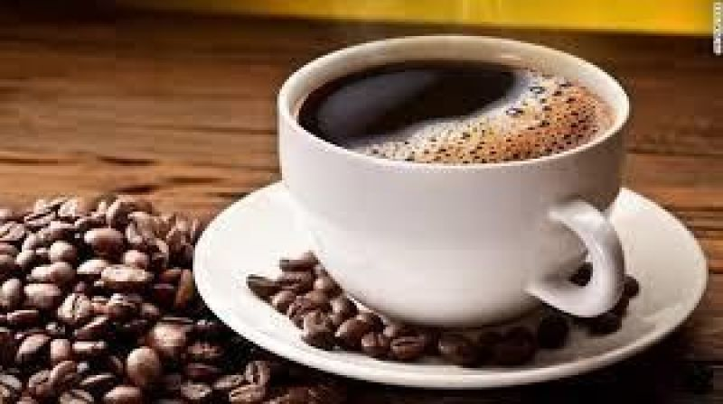 Profitable franchised Coffee shop for sale