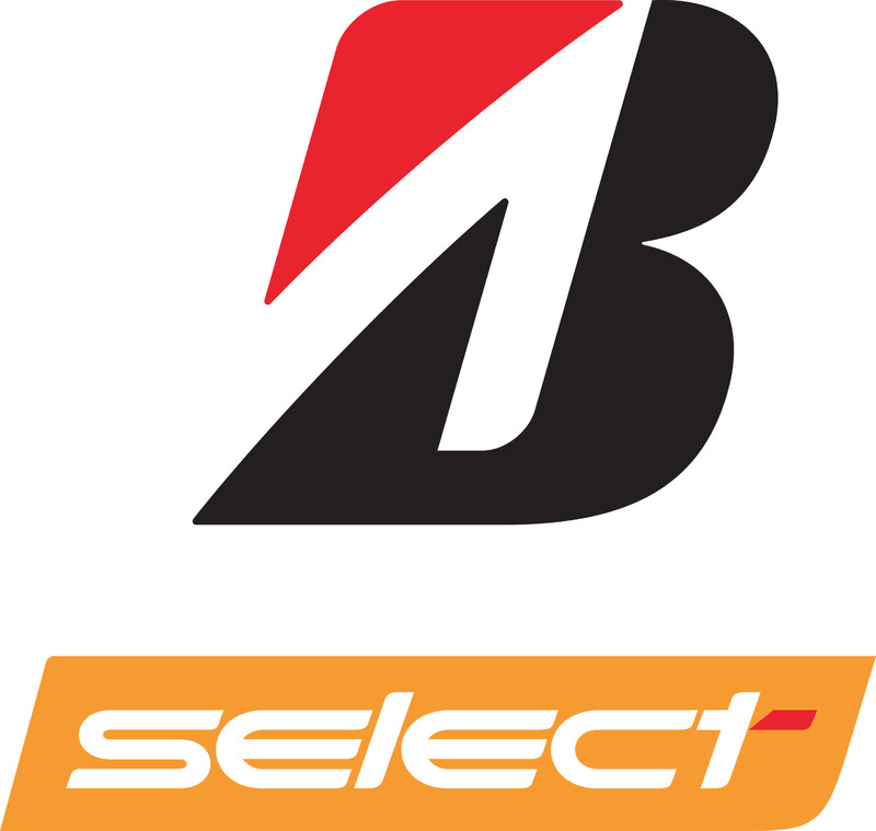 Bridgestone Select Melbourne