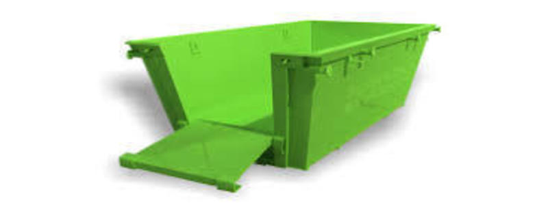 Flourishing Bin Hire Business - Western Suburbs